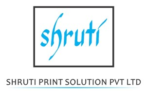 Shruti logo