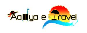 aadya-logo